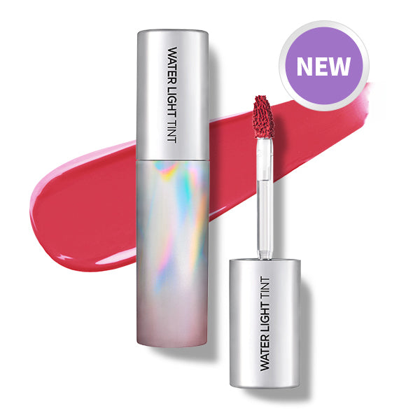 A'pieu Water Light Tint 4g