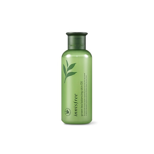 Innisfree-Green-Tea-Balancing-Skin-EX