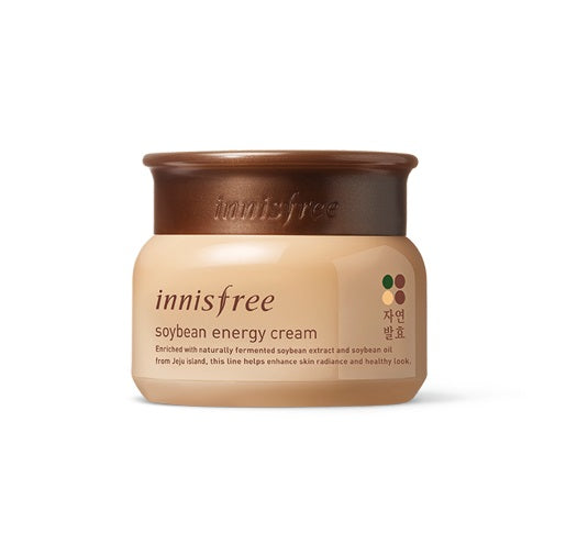 Innisfree-Soybean-Energy-Cream