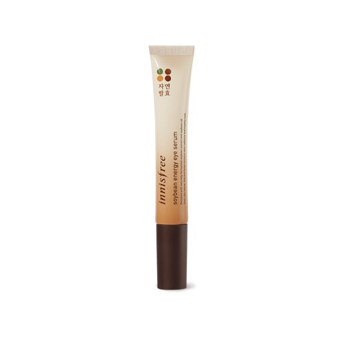 Innisfree-Soybean-Energy-Eye-Serum