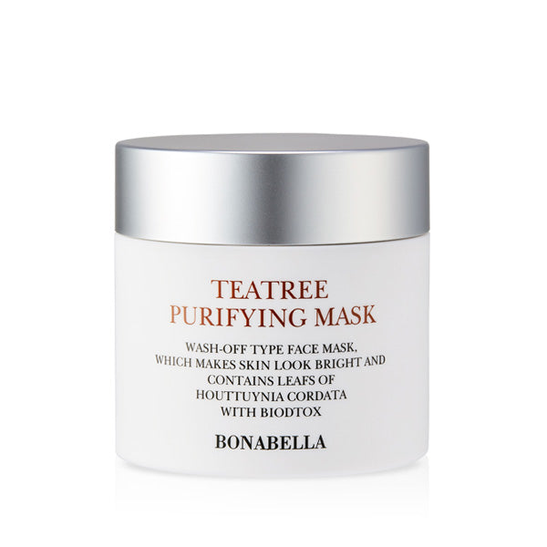 bonabella-teatree-purifying-mask
