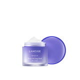 Laneige_Water_ Sleeping_ Mask_[Lavender]_2