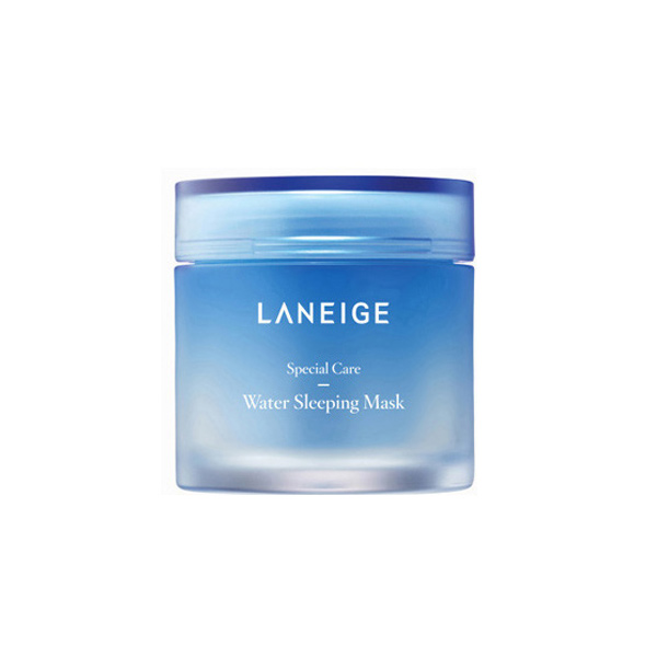 Laneige_Water_Sleeping_Mask_1