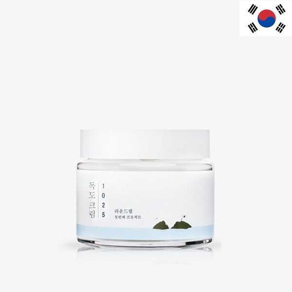 round-lab-1025-dokdo-cream-80ml