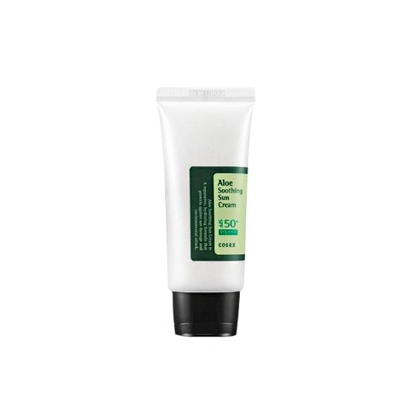 cosrx-aloe-soothing-sun-cream