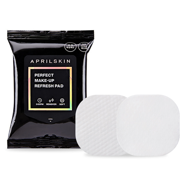 aprilskin-magic-snow-cushion-2-0-black