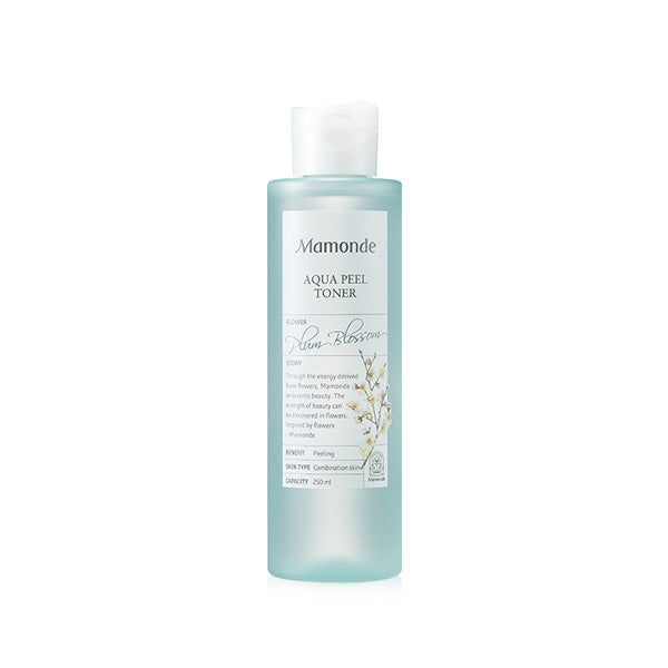 mamonde-aqua-feel-water-toner