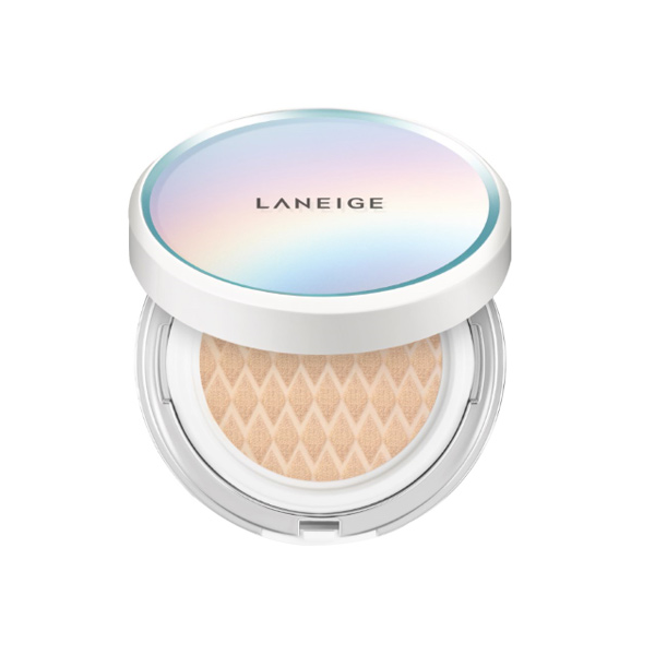 laneige-bb-cushion-pore-control