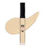 etude-big-cover-skin-fit-concealer-pro-petal-p04