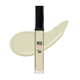 etude-big-cover-skin-fit-concealer-pro-natural-mint