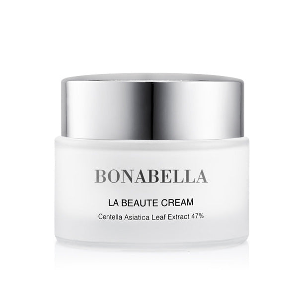bonabella-la-beaute-cream