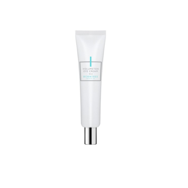 Borntree Volume Tox Eye Cream