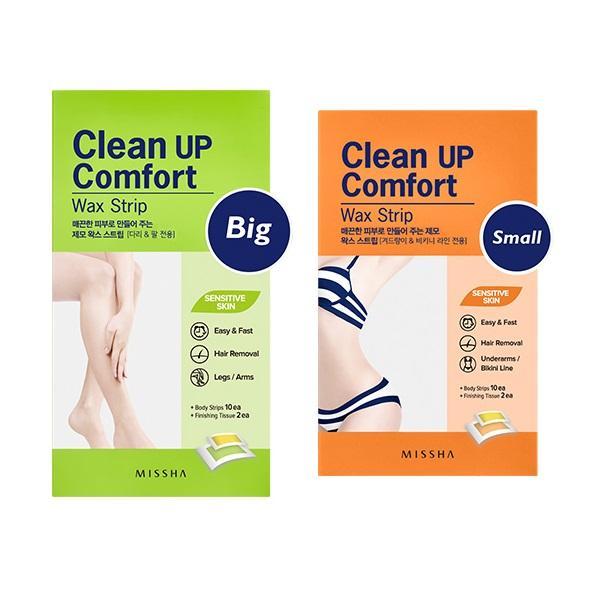 missha-clean-up-comfort-wax-strip-main