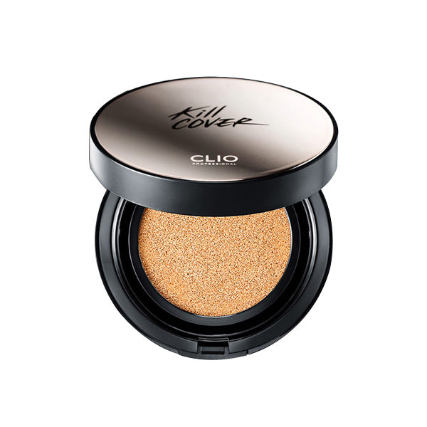 clio-kill-cover-founwear-cushion-main