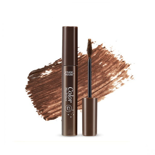 etude-color-my-brow-big-rich-brown