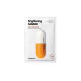 dr-jart-dermask-brightening-solution-pack