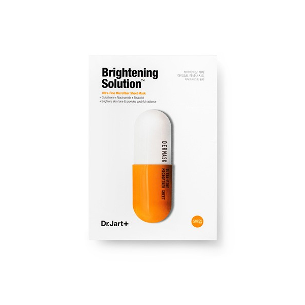 dr-jart-dermask-brightening-solution