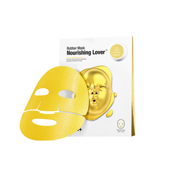 dr-jart-dermask-rubber-mask-nourishing-lover