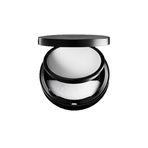 espoir Perfect Oil Control Pressed Powder