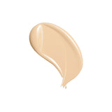 espoir-pro-tailor-foundation-be-glow-spf25-pa-23