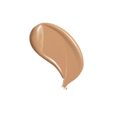 espoir-pro-tailor-foundation-be-glow-spf25-pa-28