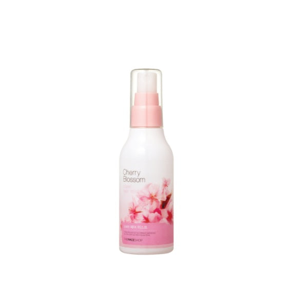 the-face-shop-cherryblossom-clear-hair-mist