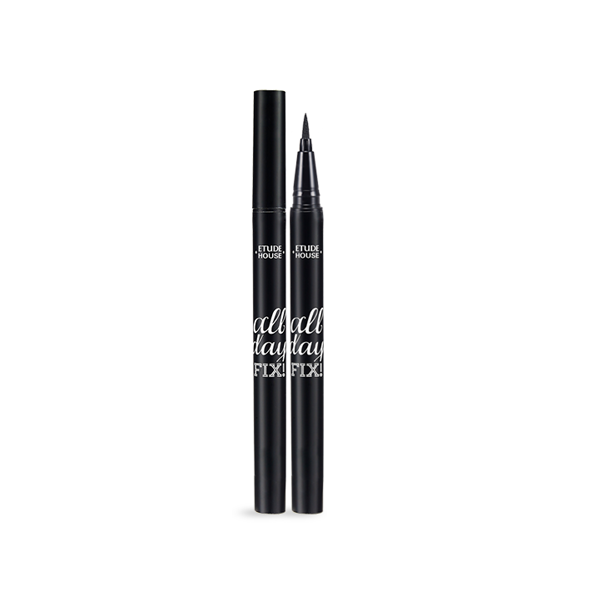 etude-all-day-fix-pen-liner-black