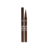 etude-all-day-fix-pen-liner-brown
