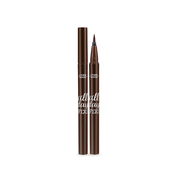 etude-all-day-fix-pen-liner-main