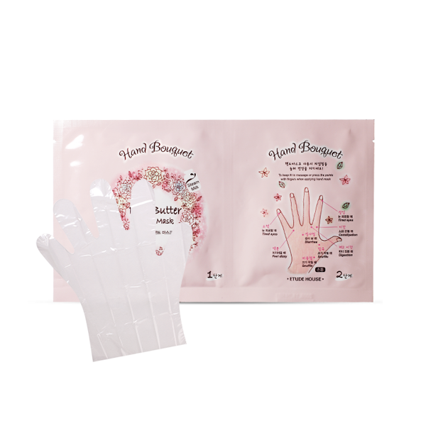 etude-hand-bouquet-rich-butter-hand-mask