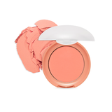 etude-lovely-cookie-blusher-or201