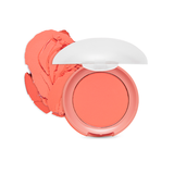 etude-lovely-cookie-blusher-or202