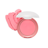 etude-lovely-cookie-blusher-pk002