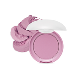 etude-lovely-cookie-blusher-pp501