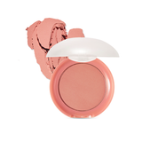 etude-lovely-cookie-blusher-peach-choux-wafer