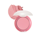 etude-lovely-cookie-blusher-rose-sugar-macaron