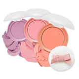 etude-lovely-cookie-blusher-new
