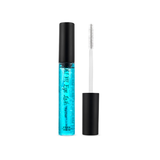 Etude House Oh My Lash Mascara NEW Top Coat