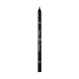 etude-play-101-pencil-new-main