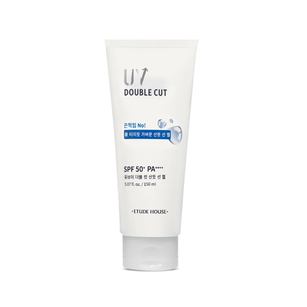 etude-uv-double-cut-fresh-sun-gel-150ml