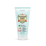 etude-wonder-pore-deep-foaming-cleanser