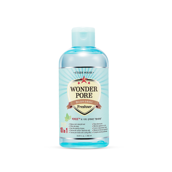 etude-wonder-pore-freshner-250ml