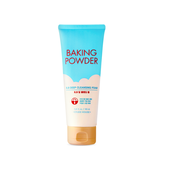 etude-baking-powder-bb-deep-cleansing-foam