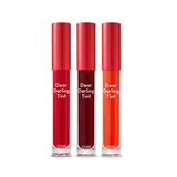 Etude House Dear Darling Water Gel Tint NEW