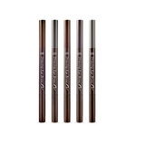 etude-drawing-eye-brow