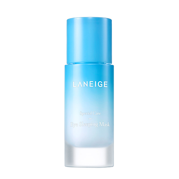 Laneige_Eye_Sleeping_Mask