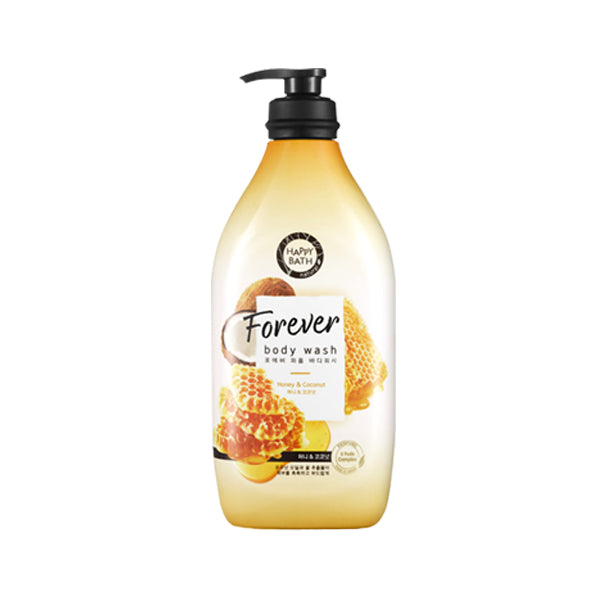 happybath-forever-perfume-bodywash-all