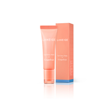 Laneige_Lip_glowy_balm_grapefruit