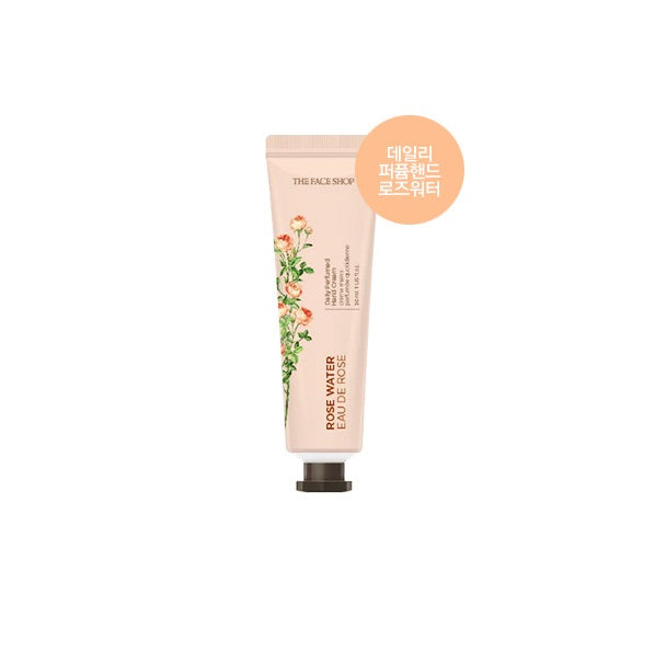 the-face-shop-daily-perfume-hand-cream-01