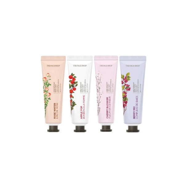 the-face-shop-daily-perfume-hand-cream-main